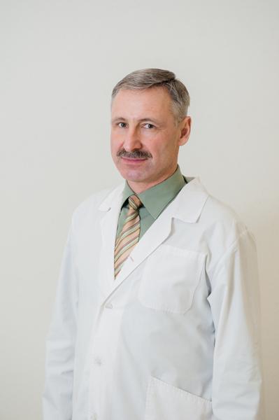 иващенко валерий петрович гатчина вырица врач такое оптоволокно